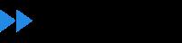 Firma sprzątająca Legnica